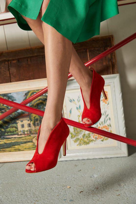 lobster-orange-suede-heels-scaled